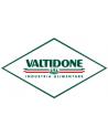 Valtidone