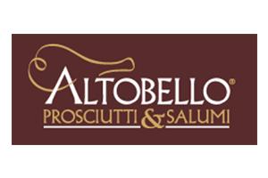Altobello