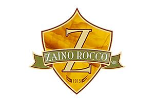 Zaino Rocco Srl