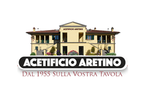 Acetificio Aretino